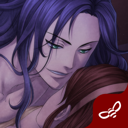 アイコン Moonlight Lovers : Beliath - dating sim / Vampire