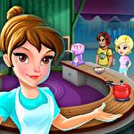 Kitchen story icon