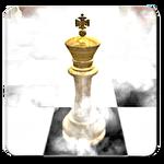 The chess Symbol