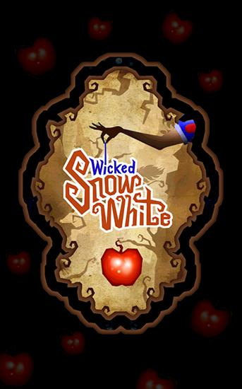 Wicked Snow White Screenshot