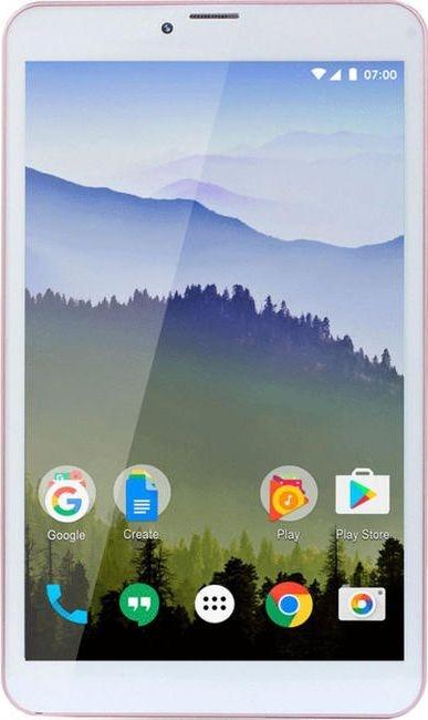 Lade kostenlos Spiele für Android für Ginzzu GT-8110 herunter