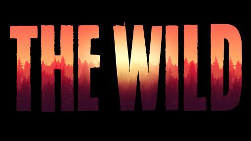The wild icon