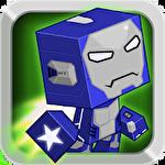 Hero wars 2: Zombie virus Symbol