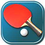 Virtual Table Tennis 3D icono