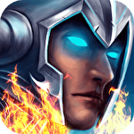 Dungeon crisis icon