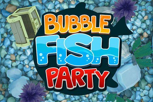 logo Fiesta de los peces globos