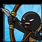 Stick war: Legacy icono