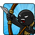 Stick war: Legacy icône