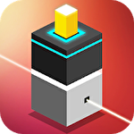 Maze light: Power line puzzle icon