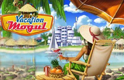 logo Urlaubsmagnat