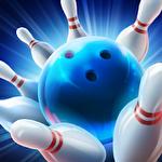 Иконка PBA Bowling Challenge