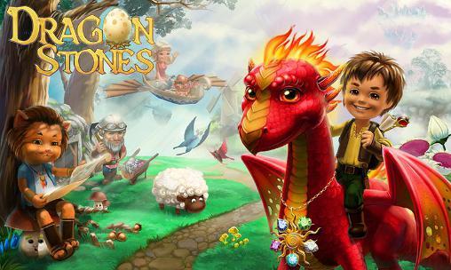 Dragon stones screenshots