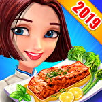 Cooking day: Top restaurant game icon