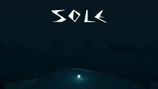 Sole Symbol