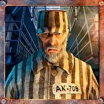 Prison break: Alcatraz icon