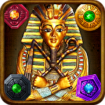 Egypt jewels legend 2 Symbol
