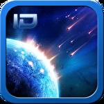 Interstellar defense Symbol