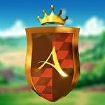 logo Alluris