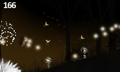 Hedgehog in the Fog The Game pour Android