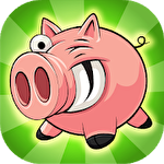 アイコン Piggy wiggy