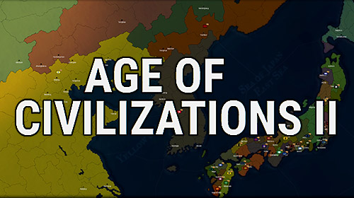 Age of civilizations 2 icône