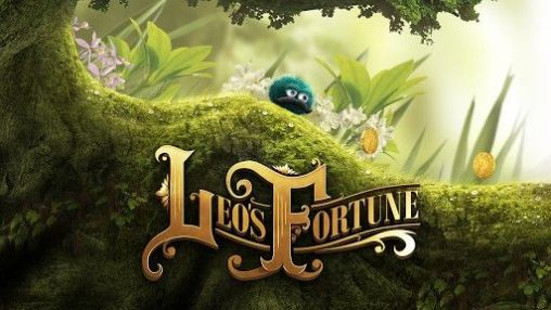Leo's fortune capture d'écran 1