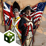 1775: Rebellion icono