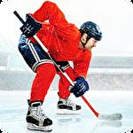 Иконка Matt Duchene 9: Hockey classic