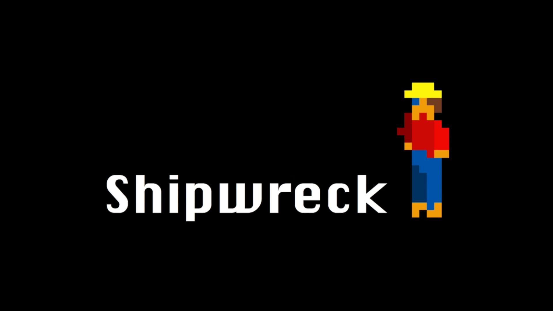Shipwreck скріншот 1