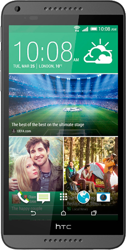 Android games download for phone HTC Desire 816 free