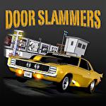 Door slammers 1 ícone