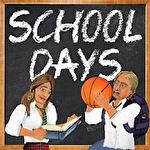 School days icône