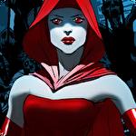 Dark Legends icono