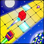 Walbo cube Symbol