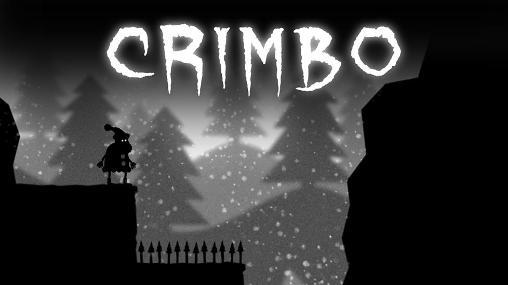 Crimbo limbo Screenshot
