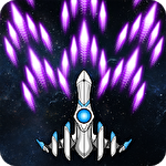 Squadron: Bullet hell shooter Symbol