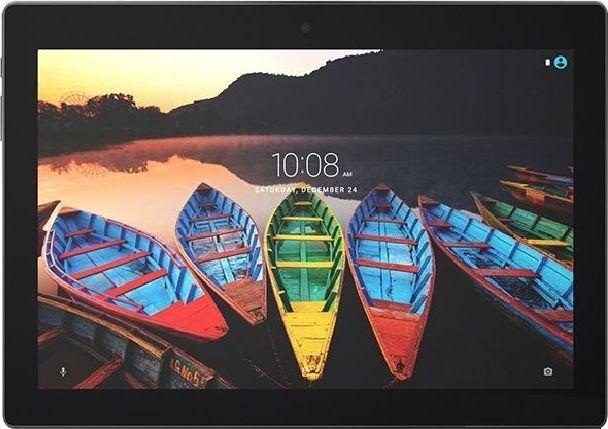 Lade kostenlos Spiele für Android für Lenovo TB-X103F herunter