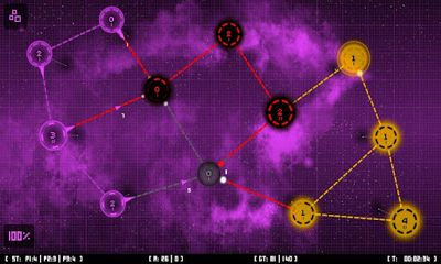 Strategiespiele Little Stars for Little Wars 2 für das Smartphone