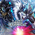 Иконка Last Cloudia