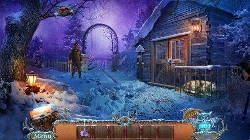 Fierce tales: Feline sight. Collector's edition für Android