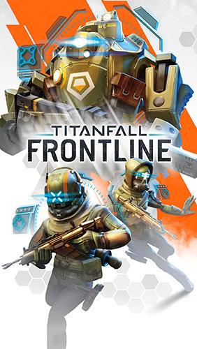 Titanfall: Frontline Symbol