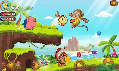 Adventure story 2 для Android