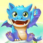 Triple dragon evolution 2016 icône