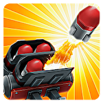 Tower madness 2 icon