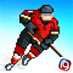 Hockey hero Symbol