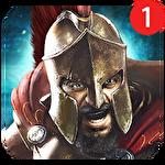 Call of Sparta icon