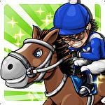 iHorse Racing icon