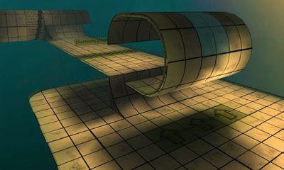 Smooth 3D Screenshot