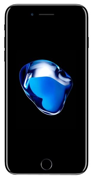 Lade kostenlos iOS-Spiele für Apple iPhone 7 herunter