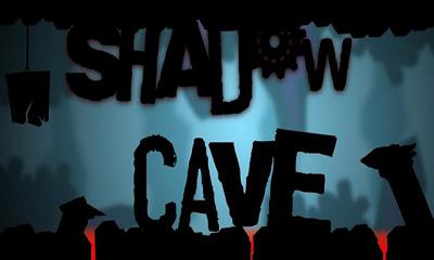 Shadow Cave icono